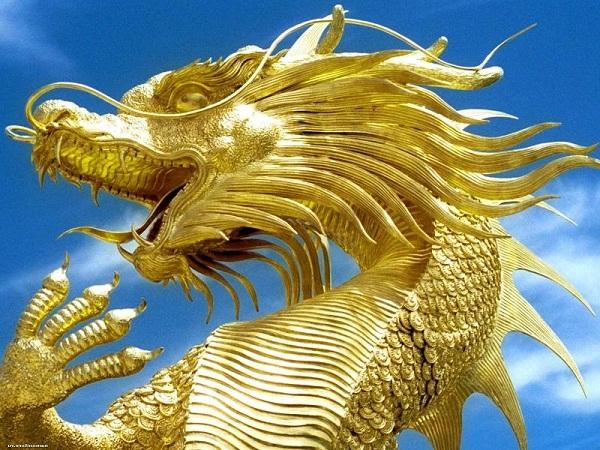 послушать рожденные в год металлического белого дракона вас