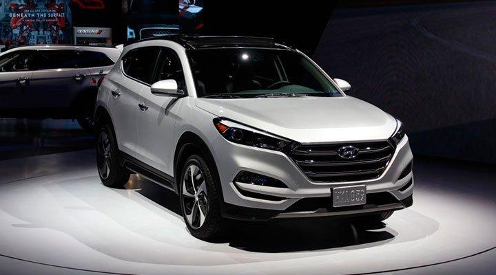 Новый Hyundai Santa Fe 2019 модельного года. Технические характеристики, дата выхода, комплектация и цены, начало продаж в России