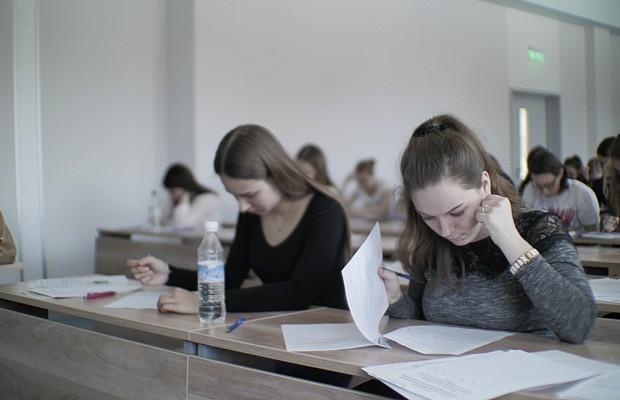 возникает проблема, евразийская лингвистическая олимпиада 2015-2016 результаты небольшом