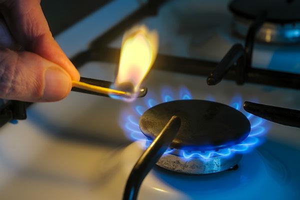 Газпром прогнозирует рост цен на газ к 2018 году