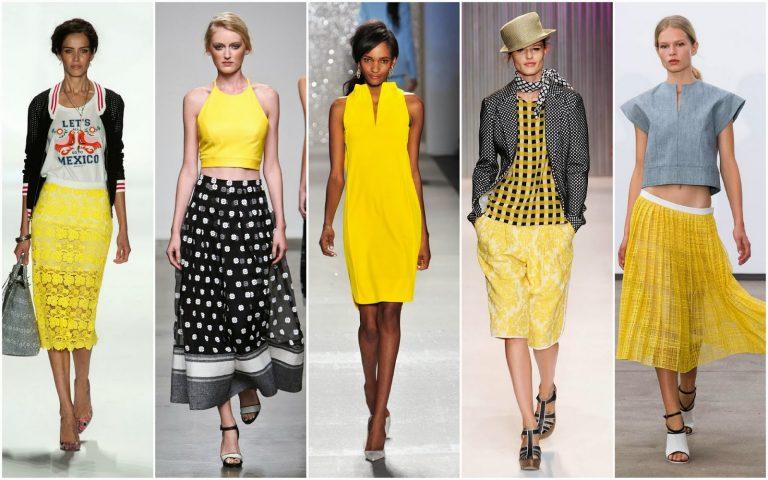 Что будет модно в 2018 году для подростков