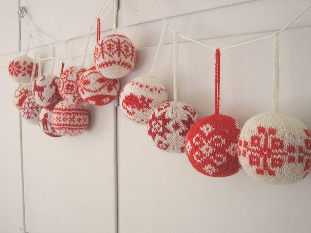 Как украсить комнату на Новый год 2018