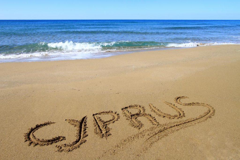Картинки надписями, доброе утро картинки с морем и пляжем прикольные